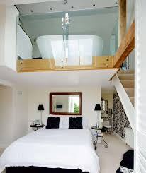 The  Best Mezzanine Bed Ideas On Pinterest Mezzanine Bedroom - Bedroom mezzanine