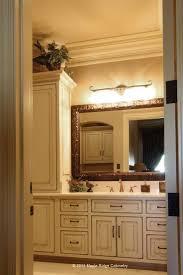 11 best custom bathrooms images on pinterest custom bathrooms