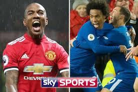 Sky Sports Live Desk Latest Sports News Results Live Scores Fixtures The Sun