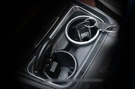 Mercedes Benz E Class 2014 Interior Aliexpress Com Buy Console Ashy Storage Box Ashtray For Mercedes