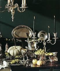 turkey tabletop quintessence
