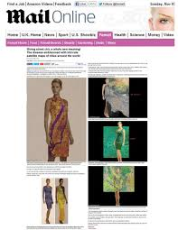 Design Jobs Online Home by Online Fashion Designing Jobs Work Home Home Design Ideas
