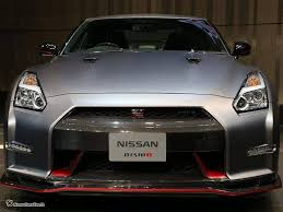 nissan sylphy nismo nissan gt r i facelift 2 nismo 3 8 at 4wd specifications and