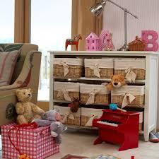 small kitchen storage solutions amusing small kitchen storage ideas saving space with mini