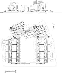 Mr And Mrs Smith House Floor Plan Northampton Square Area South And North Of Northampton Square