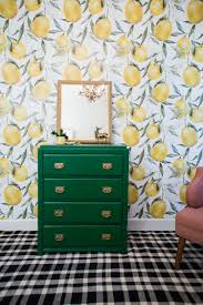 Wallpaper For House by Lemon Wallpaper For Plum U0027s Big Room Live Free Creative Co