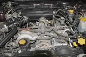 subaru legacy engine fs il parting out 1999 subaru legacy sus sedan subaru outback