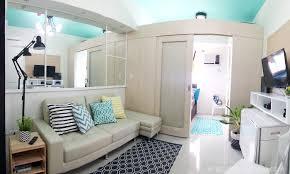 Condo Interior Design 1 Bedroom Condo Interior Design Ideas Stunning 1 Bedroom Condo