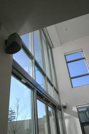 frameless glass stacking doors sliding stacking doors dga windows