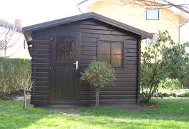 Summer Garden Houses - wooden garden houses garden cabins and garden summer houses