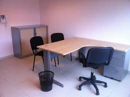 bureau entreprise pas cher couper le souffle mobilier bureau entreprise bureaux meubles 3