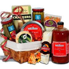 ideas for raffle baskets 120 best gift baskets images on gift baskets gift