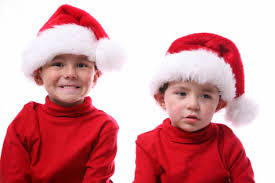 the tricky christmas questions children ask and how to answer them