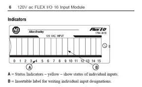 1756 ia16 wiring diagram 1756 it6i wiring diagram 1756 if16
