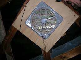 12 volt fan harbor freight solar attic fan
