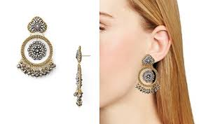 Miguel Ases Earrings Polyvore Miguel Ases Jewelry U2013 Thin Blog