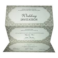 Birth Ceremony Invitation Card Abc 613 0 65 Indian U0026 Pakistani Wedding Invitations Cards