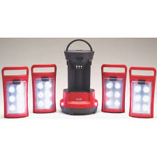 coleman patio heater with light led lanterns camping led lanterns coleman