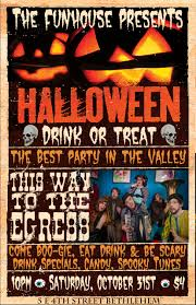 halloween music cd this way to the egress official site bethlehem pa u0027s u2013 genre