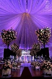 Stage Decoration Ideas Stage Decor Happy Shappy India U0027s Best Wedding Ideas U0026 Planning