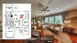 free 3d floor plans furniture 43242de8 3529 4bea 975c d0effb21d1c5 amazing 3d floor