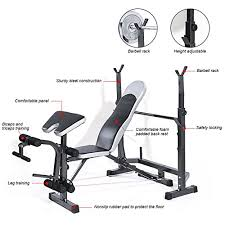 Decline Smith Machine Bench Press 15 Most Wanted Fitness Incline Bench Press Fitness Cool Products