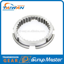 hino transmission parts hino transmission parts suppliers and