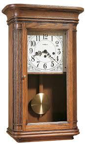 Howard Miller Clock Value Howard Miller 613 108 Sandringham Wall Clock The Clock Depot