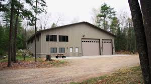 house plans home depot barns hansen pole buildings hansen