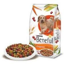 printable ol roy dog food coupons purina beneful dog food more info about http www usbones com dogs