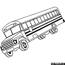 online coloring page trucks online coloring pages page 1