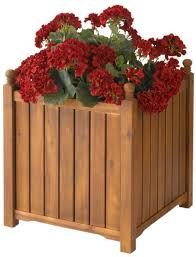 20 Inch Planter by Cheap 20 Inch Planter Find 20 Inch Planter Deals On Line At