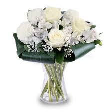 wedding flowers online send wedding flowers online floraqueen international delivery