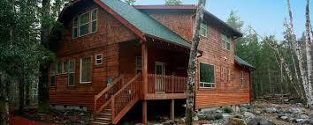 two story log homes gorgeous mt hood log home on sandy river ho vrbo