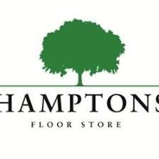 htons floor store 17 photos flooring tiling 24 belgard
