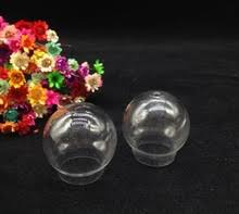 Bubble Vases Wholesale Compare Prices On Clear Glass Vases Wholesale Online Shopping Buy