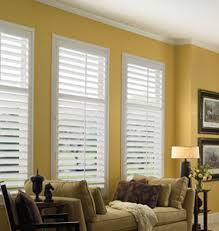 Royal Blinds And Shutters Toronto Mississauga Blinds Drapery Shutters Windows Coverings
