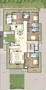 tdi residential kundli prestigious floors kundli floor plans