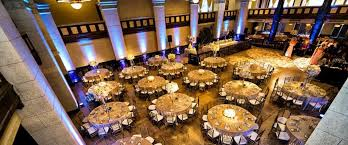 halls for rent in los angeles grand reception venue for rent in los angeles