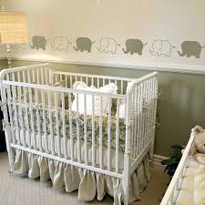 Baby Nursery Decor South Africa Wallpaper Borders Baby Rooms 1 Elephant Border Stencil Nursery