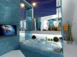 Ocean Themed Bathroom Ideas Beach Theme Bathroom Design Ideas 4moltqa Com