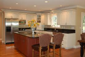Awesome Kitchen Islands by Kitchen Style Tropical Cool Kitchen Islands Awesome Orange
