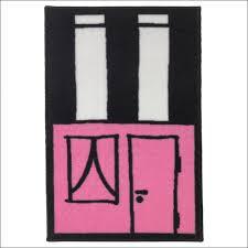 furniture ikea online usa ikea girls rug 4x6 rugs ikea rugs usa