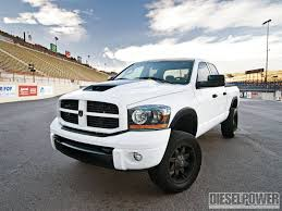cummins truck wallpaper cummins speed demon 2006 dodge ram 2500 photo u0026 image gallery