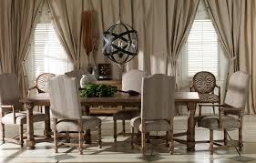 Best Ethan Allen Dining Room Set Pictures Room Design Ideas - Ethan allen dining room table chairs