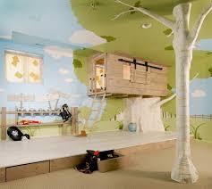 chambres dans les arbres dans ma cabane dans les arbres chambres à thème pour enfants