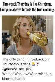 Throwback Thursday Meme - 25 best memes about throwback thursday tbt and girl memes