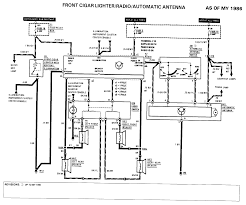 100 wiring diagram 2005 chrysler sebring chrysler lebaron 3
