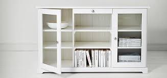 mobile credenza ikea mobili librerie e scaffali per il soggiorno ikea