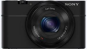 best low light point and shoot best point shoot cameras for concert photography compacts